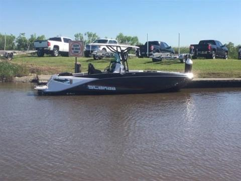 2019 Scarab 255 Open ID in Kenner, Louisiana - Photo 29