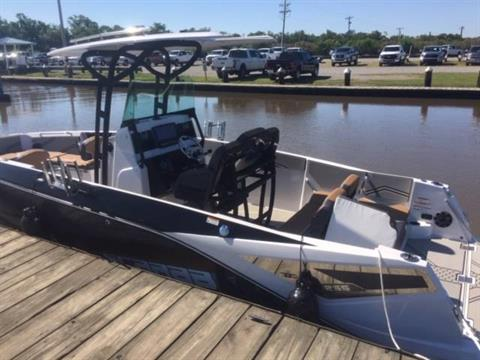 2019 Scarab 255 Open ID in Kenner, Louisiana - Photo 31
