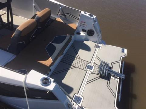 2019 Scarab 255 Open ID in Kenner, Louisiana - Photo 33