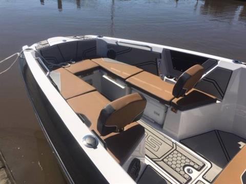 2019 Scarab 255 Open ID in Kenner, Louisiana - Photo 38