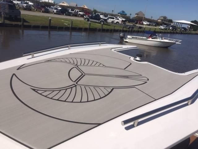 2019 Scarab 255 Open ID in Kenner, Louisiana - Photo 39