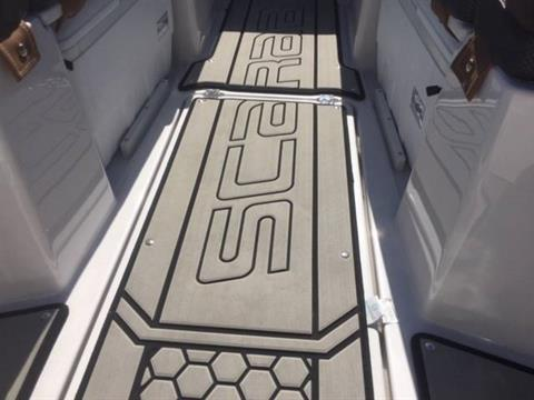 2019 Scarab 255 Open ID in Kenner, Louisiana - Photo 43