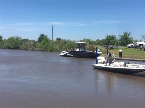 2019 Scarab 255 Open ID in Kenner, Louisiana - Photo 51