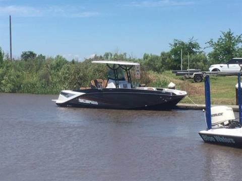 2019 Scarab 255 Open ID in Kenner, Louisiana - Photo 52