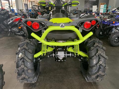 2020 Can-Am Renegade X MR 1000R in Kenner, Louisiana - Photo 1