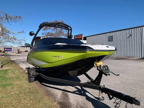 2014 Scarab 195 in Kenner, Louisiana - Photo 5