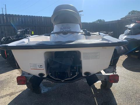 2003 Sea-Doo GTI in Kenner, Louisiana - Photo 2