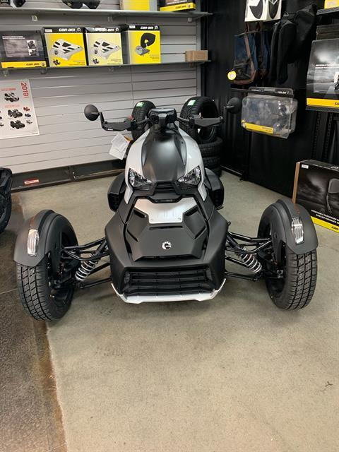 2020 Can-Am Ryker Rally Edition in Kenner, Louisiana - Photo 1