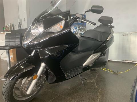 2012 Honda Silver Wing® ABS in Kenner, Louisiana - Photo 1