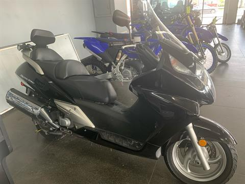 2012 Honda Silver Wing® ABS in Kenner, Louisiana - Photo 2