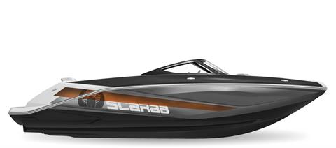 2021 Scarab 215 ID in Kenner, Louisiana