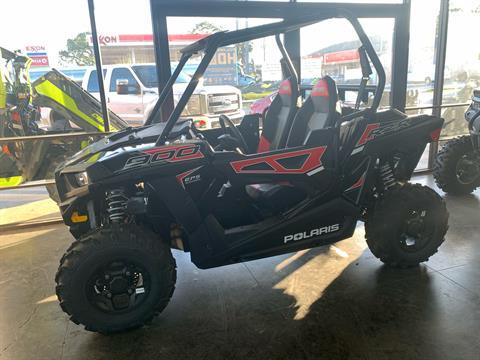 2020 Polaris RZR 900 Premium in Kenner, Louisiana - Photo 1