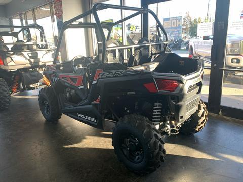 2020 Polaris RZR 900 Premium in Kenner, Louisiana - Photo 2