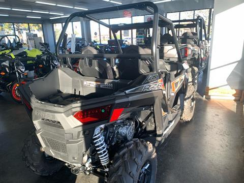 2020 Polaris RZR 900 Premium in Kenner, Louisiana - Photo 3