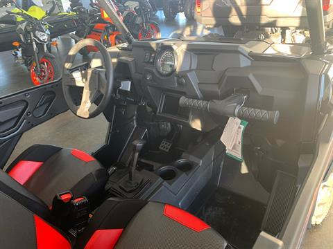 2020 Polaris RZR 900 Premium in Kenner, Louisiana - Photo 4