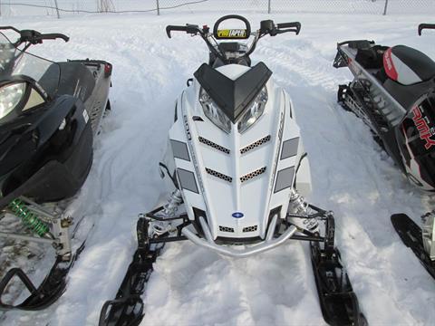 2013 Polaris 800 Pro RMK 163 in Billings, Montana