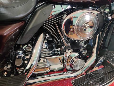 2005 Harley-Davidson Ultra Classic Shriners Edition in Forty Fort, Pennsylvania - Photo 5