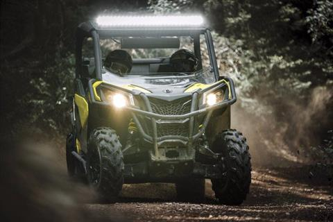 2018 Can-Am Maverick Trail 800 DPS in Wilkes Barre, Pennsylvania