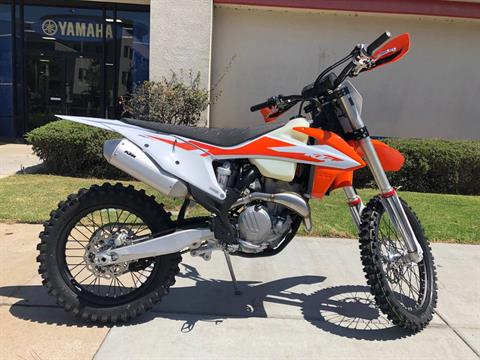 New KTM for Sale in CA | Motorsports Inventory at Motoworld