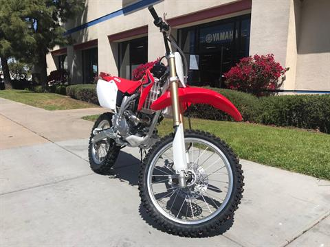 2018 Honda CRF150R Expert in EL Cajon, California