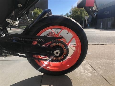 2018 KTM 690 Duke in EL Cajon, California - Photo 14