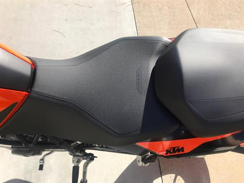 2018 KTM 690 Duke in EL Cajon, California - Photo 19