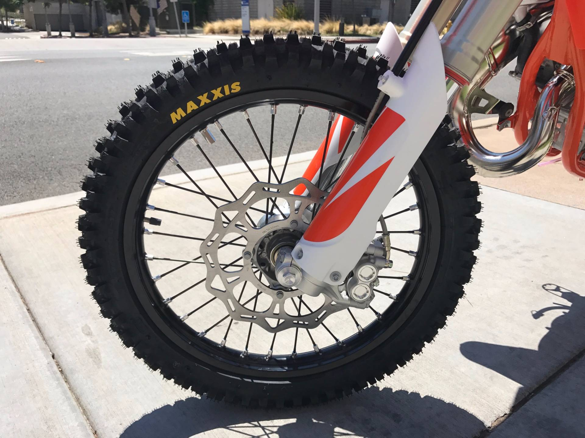 2018 ktm 85 big wheel. contemporary ktm 2018 ktm 85 sx 1714 in el cajon california intended ktm big wheel