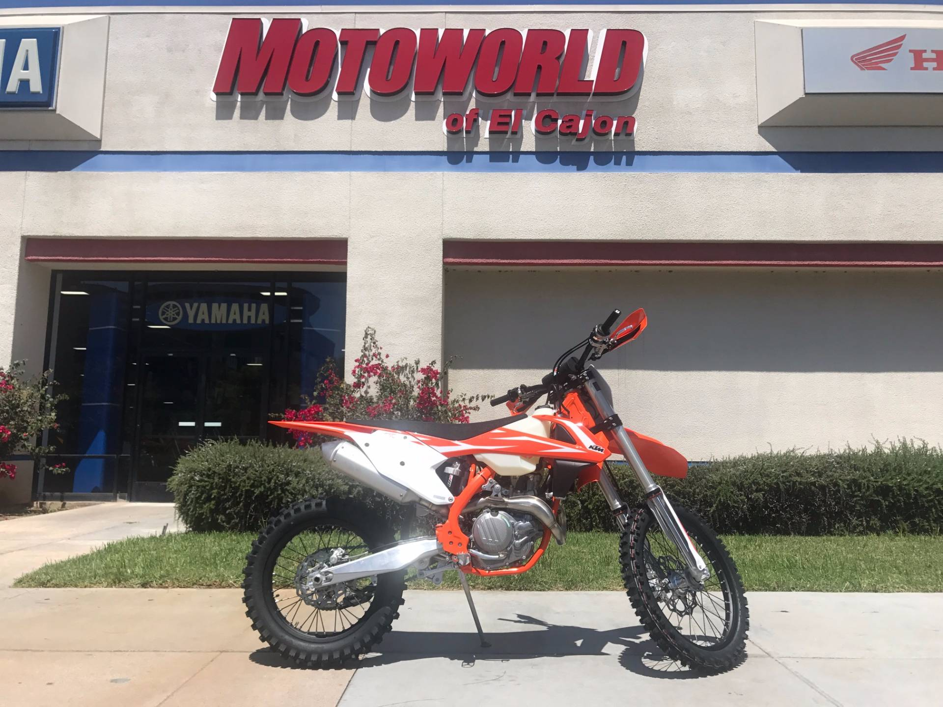 2018 ktm 450 xcf. brilliant xcf 2018 ktm 450 xcf in el cajon california and ktm xcf