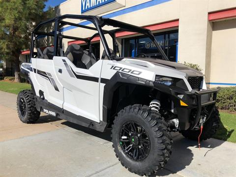 2019 Polaris General 4 1000 EPS in EL Cajon, California - Photo 2