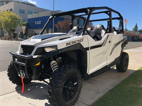 2019 Polaris General 4 1000 EPS in EL Cajon, California - Photo 4
