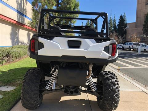 2019 Polaris General 4 1000 EPS in EL Cajon, California - Photo 7
