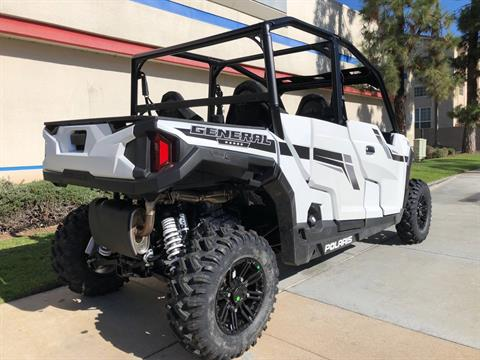 2019 Polaris General 4 1000 EPS in EL Cajon, California - Photo 8