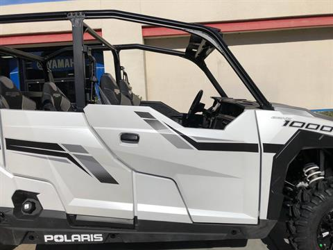 2019 Polaris General 4 1000 EPS in EL Cajon, California - Photo 11