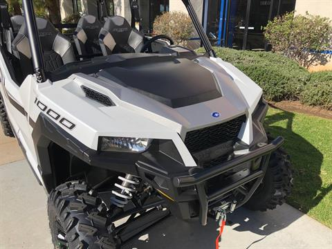 2019 Polaris General 4 1000 EPS in EL Cajon, California - Photo 13
