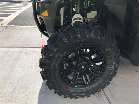 2019 Polaris General 4 1000 EPS in EL Cajon, California - Photo 17