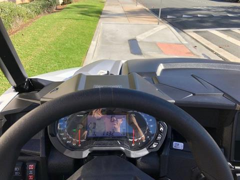 2019 Polaris General 4 1000 EPS in EL Cajon, California - Photo 34