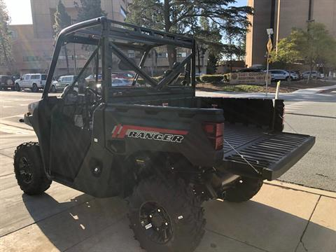 2021 Polaris Ranger 1000 Premium in EL Cajon, California - Photo 5