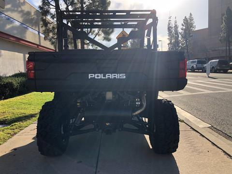2021 Polaris Ranger 1000 Premium in EL Cajon, California - Photo 7