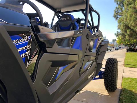 2019 Polaris RZR XP 4 Turbo S in EL Cajon, California - Photo 22