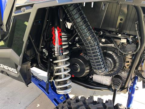2019 Polaris RZR XP 4 Turbo S in EL Cajon, California - Photo 26