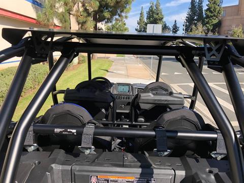 2019 Polaris RZR XP 4 Turbo S in EL Cajon, California - Photo 34