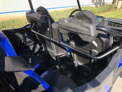 2019 Polaris RZR XP 4 Turbo S in EL Cajon, California - Photo 37