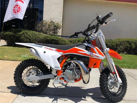 New KTM for Sale in CA   Motorsports Inventory at Motoworld