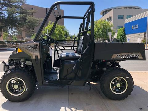 2019 Polaris Ranger 570 EPS in EL Cajon, California