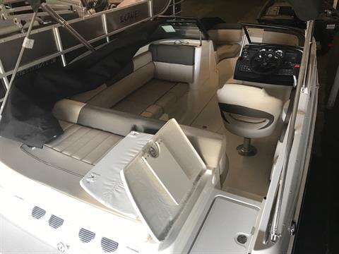 2018 Bayliner 195DB in Amory, Mississippi