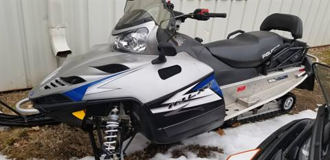 2013 Polaris 550 IQ® LXT in Antigo, Wisconsin - Photo 2