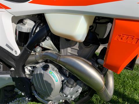 2019 KTM 350 XC-F in Coeur D Alene, Idaho - Photo 5