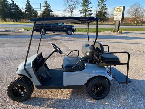 2016 E-Z-GO TXT 48 VOLT in New Oxford, Pennsylvania - Photo 2