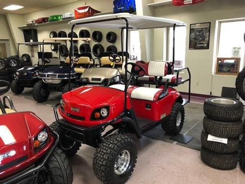 Golf Cart Big Boy Bed on big boy atv, big boy furniture, big boy utv, four wheeler carts, big rimmed golf carts, bad boy buggies golf carts, fat boys carts,