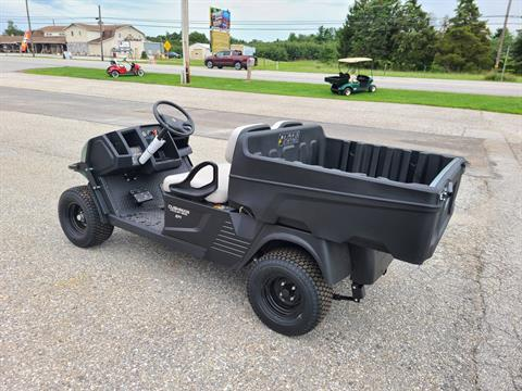 2020 Cushman HAULER 1200 GAS in New Oxford, Pennsylvania - Photo 3